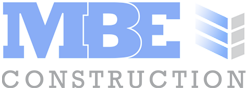 MBE Builders & Construction North West