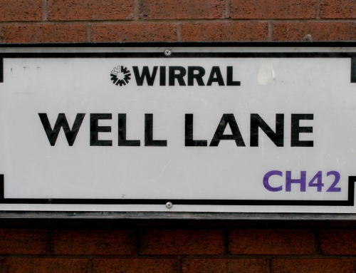 Well Lane – Bebington, Wirral