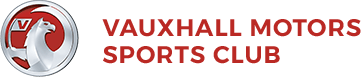 Vauxhall Motors Sports Club