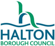 Holton Borough Council