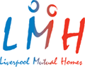 Liverpool Mutual Homes